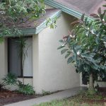 Exterior House Washing Clearwater Florida After
