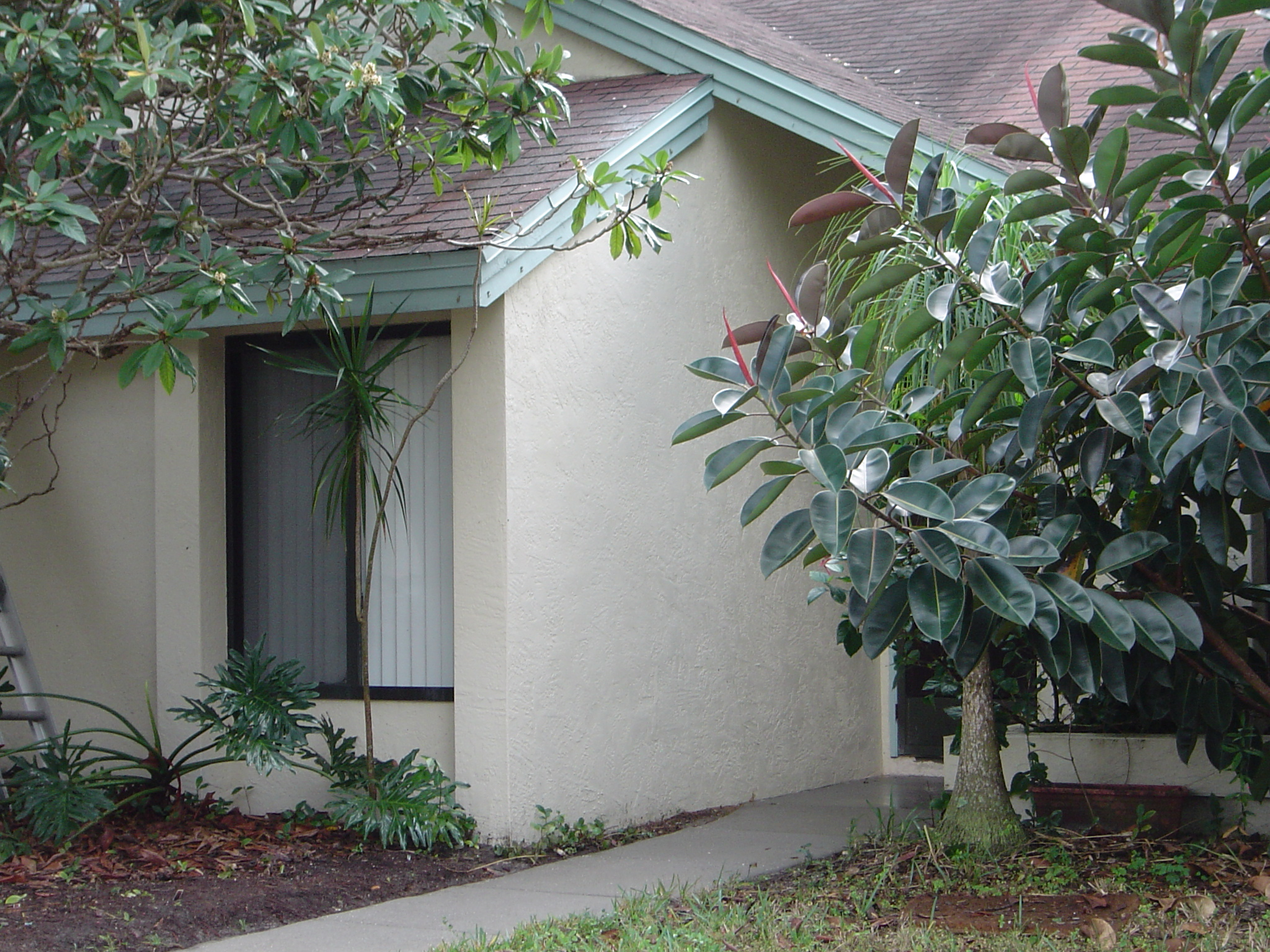 Outdoor House Cleaning Brisbane - Outdoor Ideas
