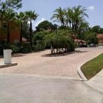 HoA Paver and Sidewalk Pressure Washing New Port Richey After